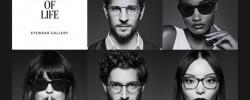 frames-of-life-armani